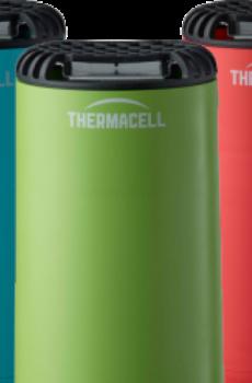 ThermaCell - Insektenschutz